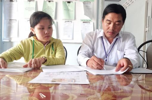 Triển khai thực hiện tốt Nghị quyết số 24 của HĐND tỉnh