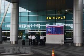 Đề nghị lùi thời điểm tổ chức Hội nghị Cấp cao ASEAN 36 tại Đà Nẵng