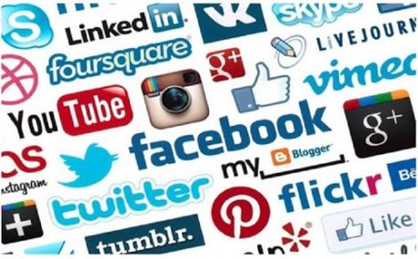 Xử phạt hành vi cung cấp, chia sẻ thông tin sai sự thật trên mạng xã hội