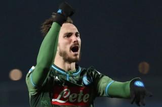 Tin bóng đá 22-3-2020: Liverpool tranh tiền vệ Serie A với 3 ông lớn