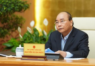 Rà soát tất cả trường hợp đã nhập cảnh Việt Nam từ 8-3-2020