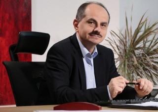 Romania nghiên cứu vaccine phòng chống Covid-19