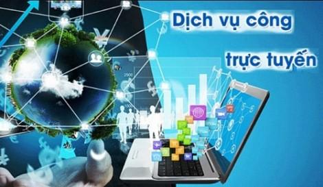 Khuyến khích đăng ký doanh nghiệp sử dụng dịch vụ công trực tuyến
