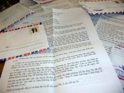 Giải quyết 267 đơn khiếu nại, tố cáo, kiến nghị, phản ánh của công dân