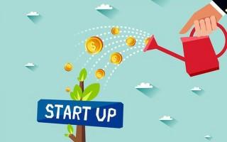 Chia sẻ khó khăn với doanh nghiệp khởi nghiệp