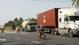 Phối hợp tuyên truyền đảm bảo an toàn giao thông