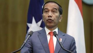 Indonesia ban bố tình trạng khẩn cấp sức khoẻ cộng đồng vì Covid-19