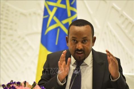 Ethiopia hoãn bầu cử vì dịch COVID-19