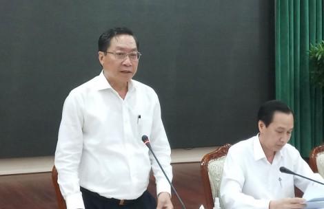 TP Hồ Chí Minh thêm trường hợp nhiễm dịch COVID-19 từ ổ dịch quán bar Buddha