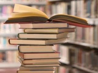 Phát động cuộc thi viết cảm nhận về sách