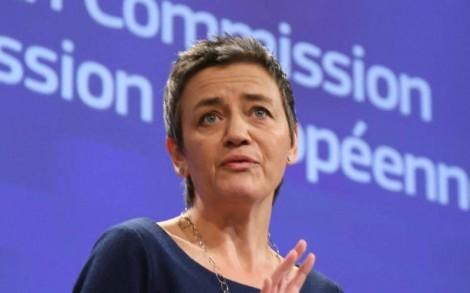 EU thông qua gói hỗ trợ hàng chục tỷ euro giúp chống dịch Covid-19