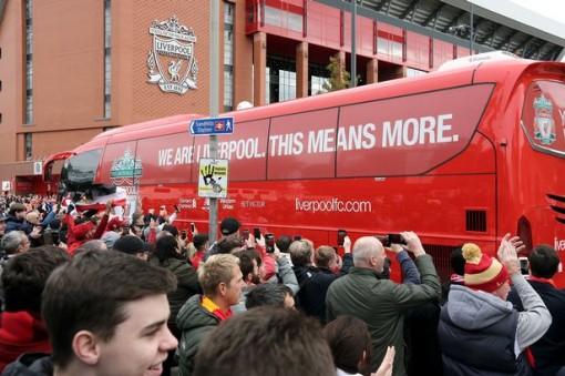 Tin bóng đá mùa COVID-19 5-4-2020: Man City trả lương bất ngờ vào mùa COVID-19