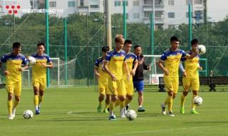 VFF hoàn trả tiền vé trận Việt Nam vs Indonesia