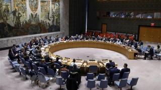 Đại hội đồng Liên hợp quốc thông qua nghị quyết về dịch bệnh Covid-19