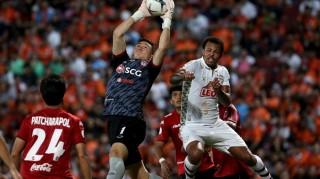 Thái Lan tuyên bố Việt Nam và các nước phải đàm phán với CLB Thái để xin quân dự AFF Cup 2020