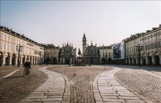 Chính phủ Italy đối mặt khó khăn trong việc đưa ra quyết định gỡ bỏ phong tỏa