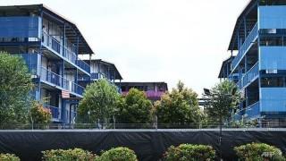 Singapore vượt mốc 10.000 ca mắc Covid-19