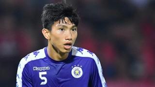 Hà Nội FC sẵn sàng cho Văn Hậu về nước, kể cả nghỉ đá lượt đi