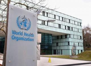 Hàng nghìn địa chỉ email và mật khẩu của WHO, NIH, CDC bị đánh cắp
