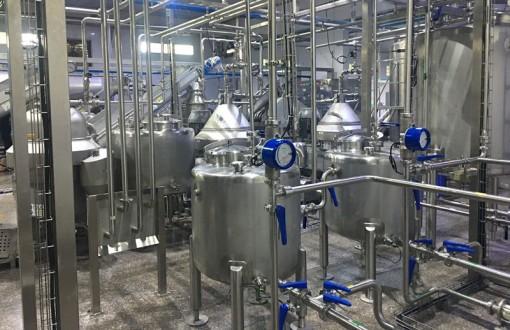 Tập trung phát triển ngành công nghiệp chủ lực, bài 2: Định hướng và giải pháp