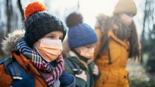 Ba Lan kêu gọi hoãn bầu cử Tổng thống do đại dịch Covid-19