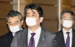 Dịch Covid-19 rất nghiêm trọng, Nhật sẽ sớm gia hạn tình trạng khẩn cấp