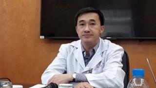 Bổ nhiệm Giám đốc Bệnh viện K giữ chức Thứ trưởng Bộ Y tế