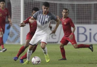 Một loạt đối thủ của Việt Nam 'buông súng' trước AFF Cup 2020