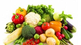 Đảm bảo an toàn thực phẩm mùa hè