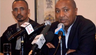 Cựu Bộ trưởng Ethiopia đi tù vì tham nhũng