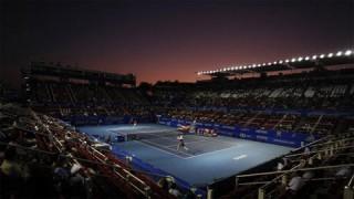 6 triệu USD hỗ trợ tài chính cho 800 tay vợt khó khăn