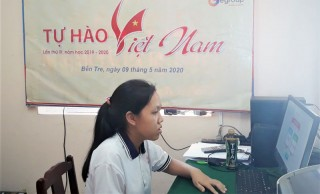 Chung kết toàn quốc Cuộc thi tìm hiểu lịch sử văn hóa dân tộc
