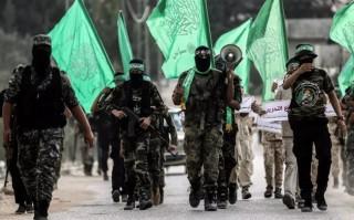 Israel và Hamas đàm phán trao đổi tù nhân lần đầu sau gần 10 năm