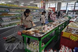 Triều Tiên kêu gọi toàn dân tăng cường sản xuất lương thực