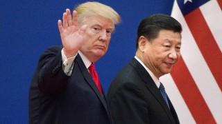 Trung Quốc chuẩn bị trừng phạt cá nhân và thực thể Mỹ đòi điều tra về Covid-19