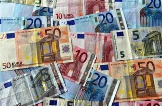 Đức, Pháp đề xuất quỹ tái thiết Liên minh châu Âu trị giá 500 tỷ euro