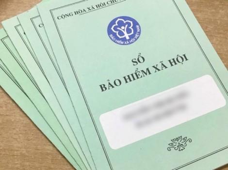 Ra quân hưởng ứng Tháng vận động triển khai bảo hiểm xã hội toàn dân