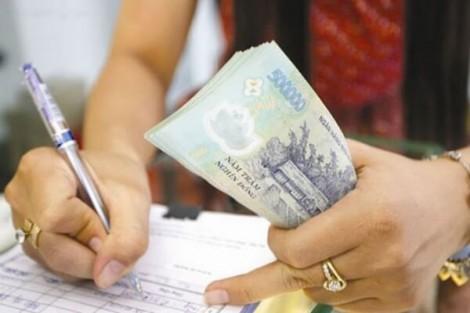 Thanh tra xử phạt vi phạm hành chính hơn 900 triệu đồng