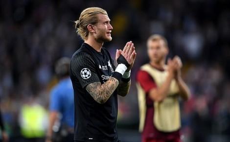 Tin bóng đá 24-5-2020: Aguero không rời Man City