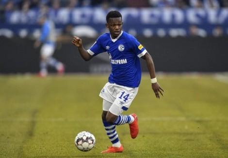 Tin bóng đá 25-5-2020: MU quay sang tài năng Bundesliga khác