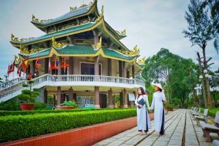 Phát huy giá trị văn hóa truyền thống trong xây dựng gia đình