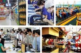 Chính phủ tiếp tục tháo gỡ khó khăn cho sản xuất, kinh doanh do ảnh hưởng COVID-19