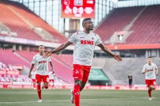 Werner nổ súng, RB Leipzig đòi lại vị trí thứ 3