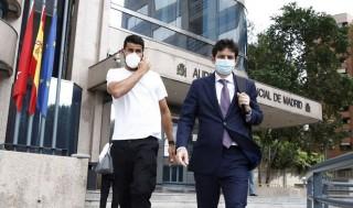 Tin bóng đá 4-6-2020: Diego Costa bị phạt nặng vì gian lận thuế