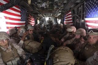 Mỹ sẽ rút gần 1/3 binh sĩ khỏi Đức