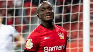Leverkusen hẹn Bayern ở chung kết