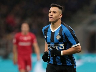 Tin bóng đá 14-6-2020: MU triệu hồi Alexis Sanchez