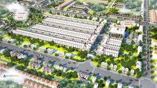Bến Tre chuyển mình, bất động sản tăng trưởng mạnh