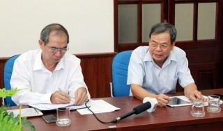 Họp tổ đại biểu HĐND tỉnh thảo luận các nội dung trình tại kỳ họp thứ 16, HĐND tỉnh khóa IX