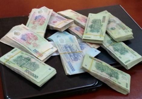 Quý II-2020, thanh tra phát hiện sai phạm hơn 900 triệu đồng